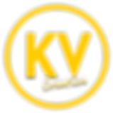 KV Creative Yellow logo CIRCLE.png