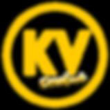 KV Creative Yellow logo CIRCLE.png