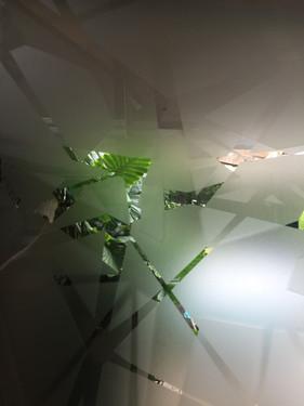 Cristallfolien