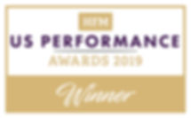 HFMWeek_US_Performance_Awards_WinnerLogo
