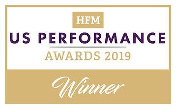 HFMWeek_US_Performance_Awards_WinnerLogo