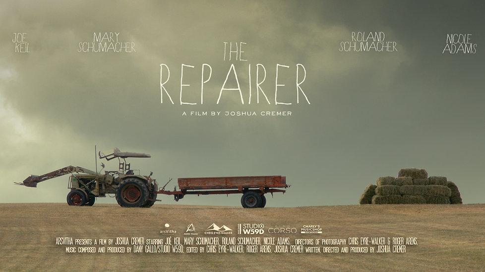 The Repairer FB Banner V3 YouTube Thumbnail.jpg