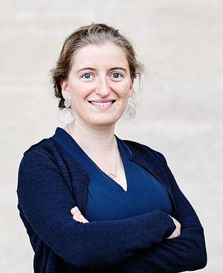 Marguerite de Tanoüarn profil orthodys qui sui-je ?