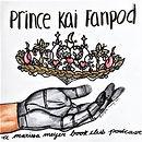 Prince Kai Fanpod