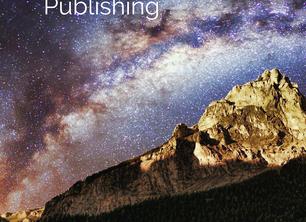 Post Pandemic Publishing