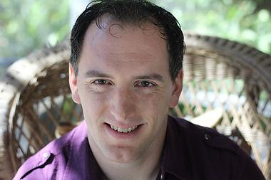 Christopher Russell Headshot.JPG