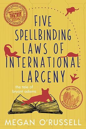Five Spellbinding Laws.jpg