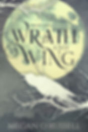 WRATH AND WING ebook-500x750.jpg