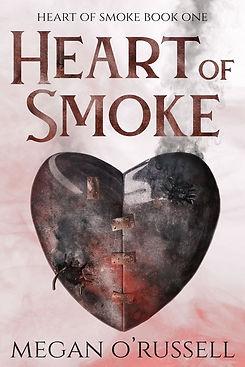 Heart of Smoke.jpg