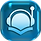 All Other Audio Books.png