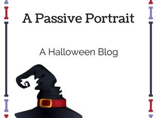 A Passive Portrait