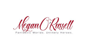 Megan-O'Russell_Signature_One.jpg