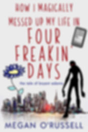 Four Days.jpg