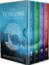 THE TETHERING boxset for promo.png