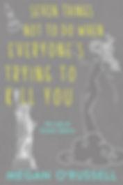 Seven Things.jpg