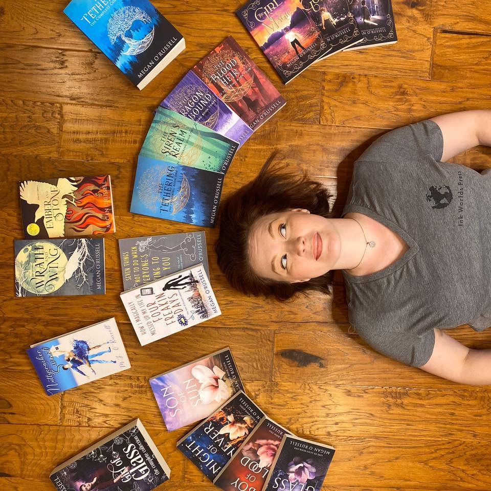 Fourteen Novels