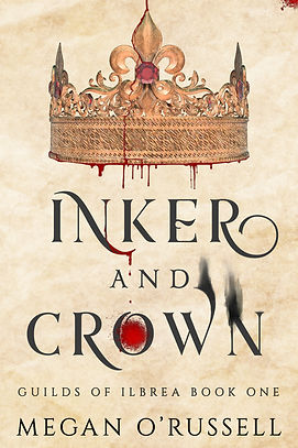 GUILDS 1 INKER AND CROWN ebook high-res.jpg