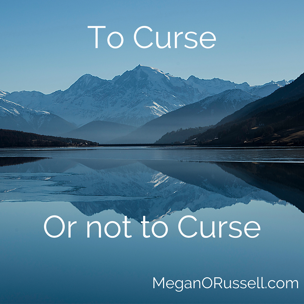 To Curse or not to Curse