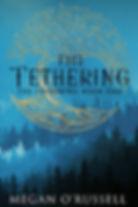 The Tethering.jpg