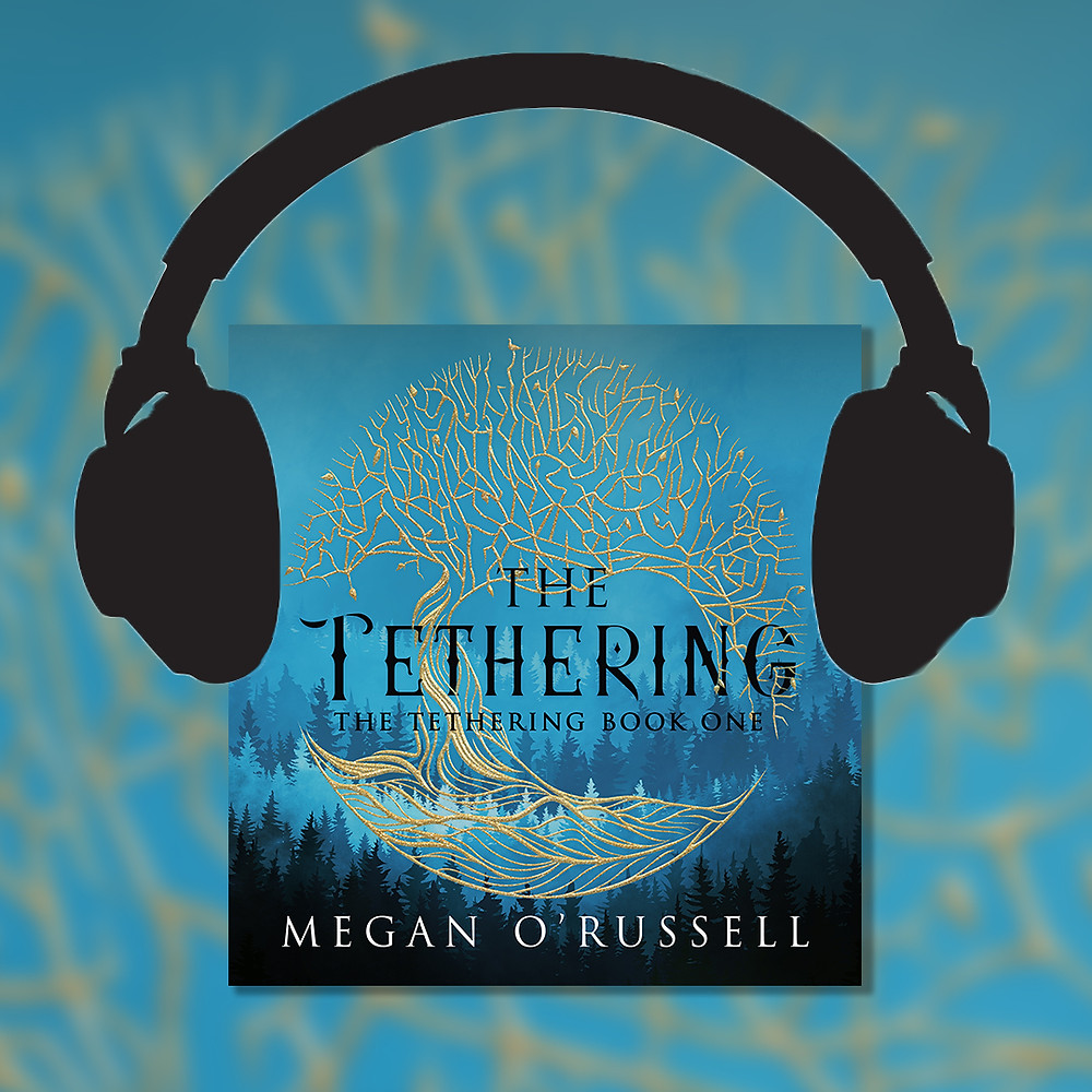 The Tethering in Audio
