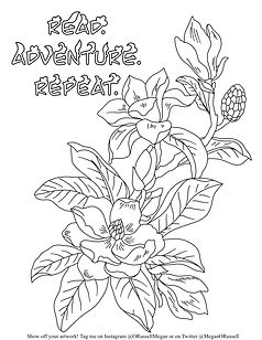 Color the Magnolia.jpeg