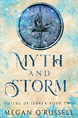 2 MYTH AND STORM ebook-500x750.jpg