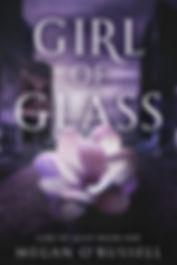 Girl of Glass.jpg