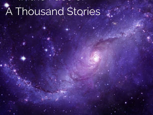 Story Branding Overload