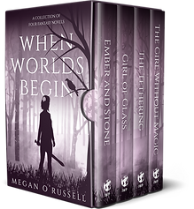 WHEN WORLDS BEGIN boxset.png