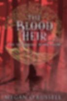 The Blood Heir.jpg