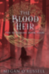 The Blood Heir.jpg