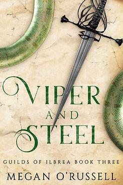 GoI3 VIPER AND STEEL ebook-500x750.jpeg
