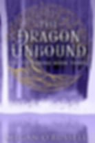 The Dragon Unbound.jpg
