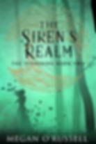 The Siren's Realm.jpg