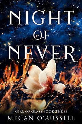 thumbnail_NIGHT-OF-NEVER-high-res-3.jpg