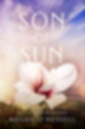 Son of Sun.jpg