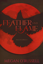 Feather and Flame.jpg