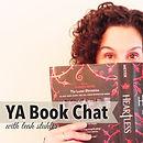 YA Book Chat