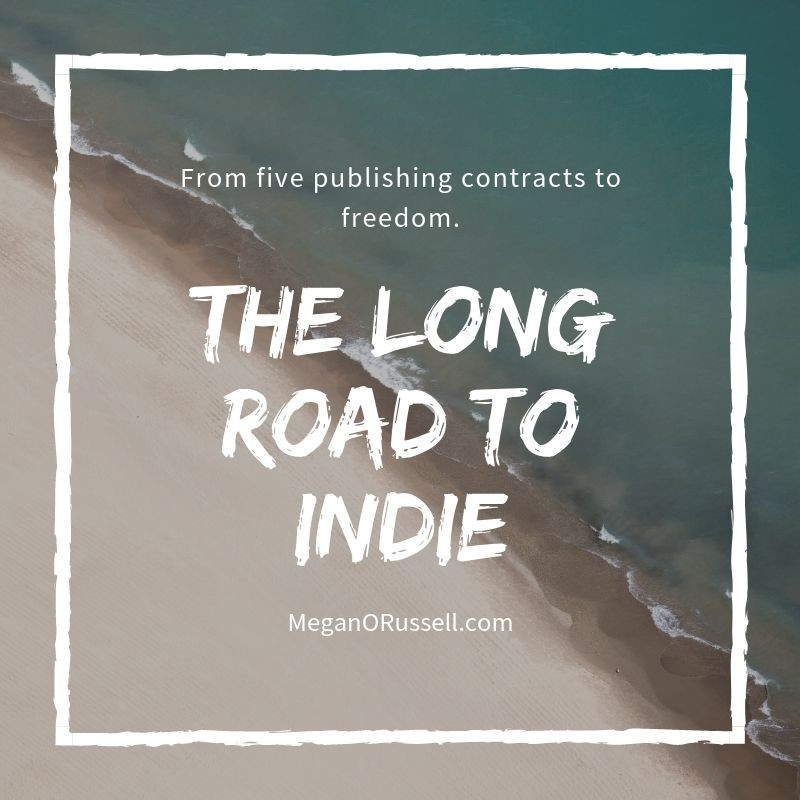 The Long Road to Indie