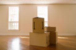 Moving supplies and moving company nj