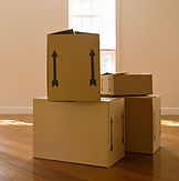 unpacking a move