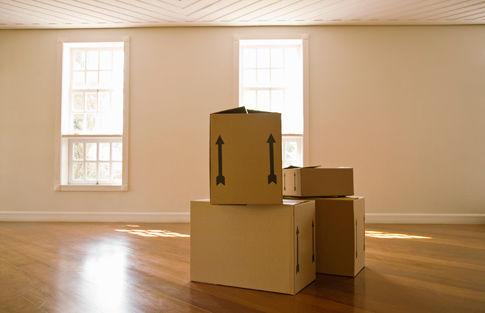 Moving Specials