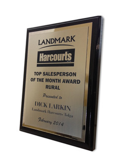 Harcourts - Top Salesperson of the Month.jpg