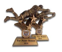 AGMARK 9's Rugby Try Scorer Trophy (JPG).jpg