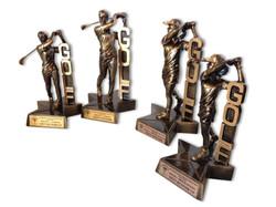 Honiara Golf - Nett Winners & Runners Up.jpg