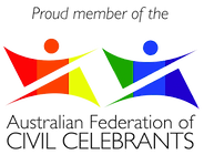 AFCC_logo_Proud_ME__1502492839_120.152.9
