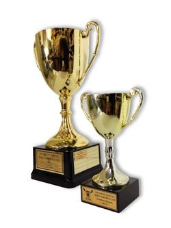 Trinity Lutheran Rowing - Samuel Duncan Cup.jpg