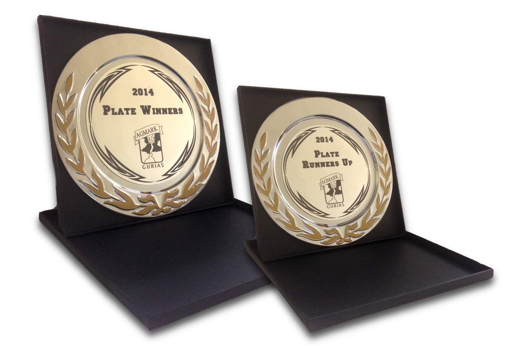 AGMARK Rugby Plate Winners (JPG).jpg