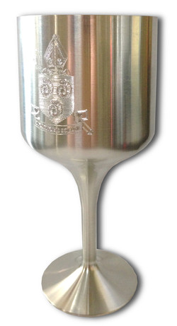 St Hilda's Goblet (JPG).jpg
