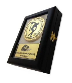 Australian Baseball League - Helms Award.jpg